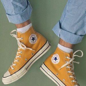 Converse Shoes   Mens Converse Chuck 7